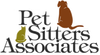 Over and Out Petsitting is insured and bonded through Pet Sitters Associates.